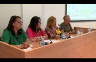 Ana Villaescusa, nueva presidenta de la junta rectora del Parque Natural de Los Alcornocales