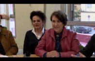 APDHA celebra  un coloquio sobre feminismo de cara a las movilizaciones del 8M