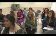 Arrancan dos cursos formativos del Plan Dipujoven Plus con 30 participantes