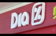 CCOO se concentrará en defensa del empleo en supermercados DIA