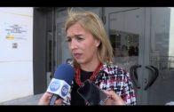 Educación destina 60.000 euros al colegio Virgen de la Esperanza