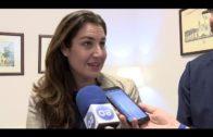 El Ayuntamiento cederá una parcela a Autismo Cádiz para la construcción de un centro de servicios