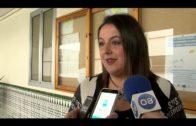 """El Ayuntamiento de Algeciras se sumará un año más a la celebración de """"La hora del planeta"""""""
