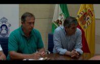 El Ayuntamiento participa en Sevilla en una jornada sobre planes locales para zonas desfavorecidas