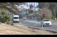 El BOE publica la formalización del contrato de la fase I  la reordenación del Acceso Sur al Puerto