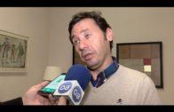 El BOP publica los cambios de titularidad en las delegaciones que coordinaba Eva Pajares