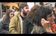 El Club Balonmano Ciudad de Algeciras se disculpa por problemas de sonido en el musical  Mamma Mía