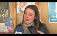 El Consejo Escolar Municipal, avanza en el proyecto «Algeciras, ciudad educadora»