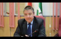 El juez decano de Algeciras alerta del colapso en los juzgados por las operaciones antidroga