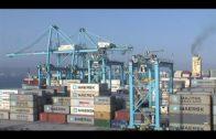 El PIF de Algeciras gestionado por Docks Logistics obtiene la Certificación Halal