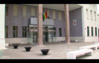 El Vicepresidente de la Junta, avanza que habrá nuevas sedes judiciales en el Campo de Gibraltar