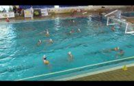 EMALGESA Waterpolo Algeciras se la juega en casa