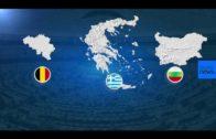 Europe Direct promueve la participación en las elecciones al Parlamento Europeo