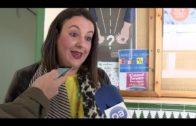La Comisión de Absentismo Escolar analiza los últimos casos detectados en Algeciras