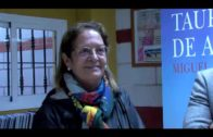 La Escuela municipal de tauromaquia participará en fomento de la cultura andaluza de 2019