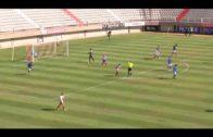 La historia reciente prevé un empate en Córdoba y Algeciras