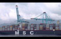 La labor de los Prácticos de puerto se pondrá en valor en Algeciras en una jornada el 11 de abril