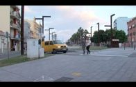 Landaluce anuncia el comienzo de las obras en las calles Cayetano del Toro y Miguel Martín