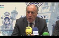 Landaluce lamenta la falta de previsión del Gobierno central ante un brexit