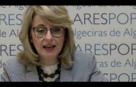 Más de 80 medidas aprueba el nuevo gobierno de la Junta de Andalucía que preside Juanma Moreno