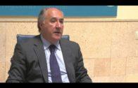 Responsables del Cortijo Real y La Menacha se reúnen con el alcalde para estudiar propuestas