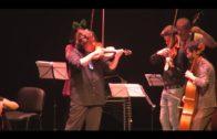 Abierto el proceso de admisión del Conservatorio profesional de música «Paco de Lucía» en Algeciras