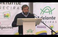 Adelante Algeciras expresa su apoyo a las reclamaciones de los trabajadores de Correos