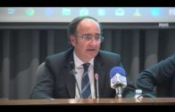 Algeciras acoge el miércoles la III Conferencia del proyecto CORE LNGas Hive