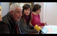 «Algeciras es diversa» celebra el Día Internacional del Beso, mañana sábado en la plaza Andalucía