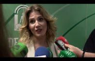 Algeciras podrá optar a las ayudas del Programa de Regeneración de Áreas Urbanas Desfavorecidas