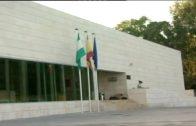 Aplazada la huelga en Arcgisa al próximo 6 de mayo