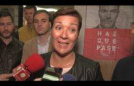 Arranca la campaña electoral a las elecciones generales del 28 de abril con la pegada de carteles