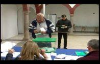 BOE publica la convocatoria de elecciones municipales y europeas para el próximo 26 de mayo