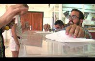 Casi 3.000 agentes integran el dispositivo de seguridad en la jornada electoral en la provincia