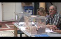 Cerca de 37 millones de españoles participarán en las elecciones generales del 28 de abril