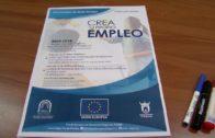 El Ayuntamiento continúa con los cursos de autoempleo en el marco de los fondos EDUSI