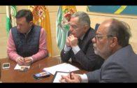 El Ayuntamiento pone en marcha dispositivos especiales para la Semana Santa Algecireña