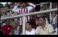 El domingo a las 17 horas Algeciras CF – Xerez CD