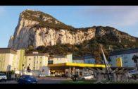 El Gobierno de Gibraltar critica la definición de Gibraltar como «colonia de la Corona británica»