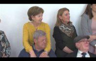 El PP apoya la incansable labor de la Asociación de Párkinson Santa Adela