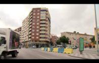 El PP de Algeciras mantiene la bonificación en el recibo del agua desde 2016