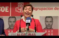El PSOE destaca la tranquilidad de su formación en una campaña llena de crispación