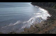 El PSOE insta al Ayuntamiento a realizar actuaciones urgentes en las playas de Algeciras