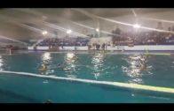 Emalgesa Waterpolo Algeciras se proclama campeón
