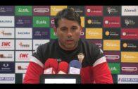 En Sevilla habrá en juego algo más que los tres puntos