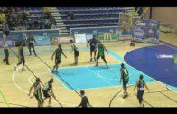 Enerdrink UDEA, uno de los únicos 5 equipos clasificados para la final a 4