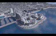 Exteriores dice que el proyecto urbanístico de Gibraltar parece ajustarse al Tratado de Utrecht