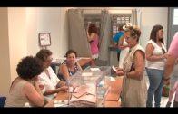 Hoy se instala el Centro Municipal de datos para las elecciones generales