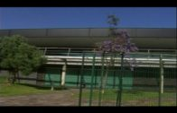La Cámara apoya a las empresas que presentan sus servicios en la feria sobre combustible de Chipre