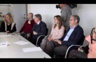 La CEC celebra la unidad de acción de los puertos de Algeciras, Cádiz y Ceuta